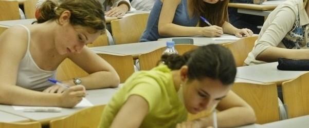 03NAUSET16 El saber estudiar i la metodologia d'estudi és fonamental per a qualsevol estudiant. Dominar tècniques d'estudi és útil i […]