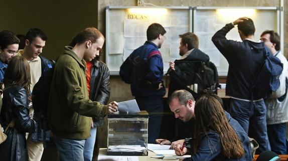 Eleccions (2)-rec