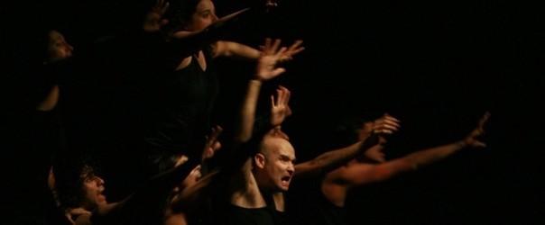 Taller impartit per Eva Zapico (València, 1973) Des de 2004, compagina la direcció i la pedagogia teatral. D'entre aquestes activitats […]