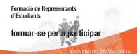 Com cada any, el SeDI posa en marxa el Curs de Formació de Representants d'Estudiants. Destinat a aquells estudiants i […]