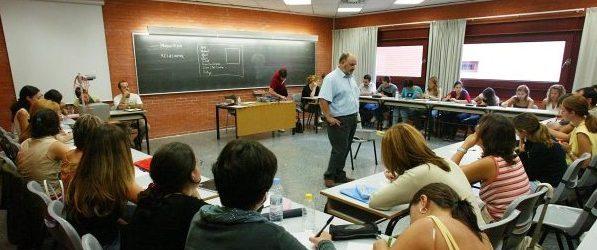 Tornarem de vacances d'estiu amb una nova edició dels cursos de La Nau dels Estudiants. Els cursos es realitzaran del […]