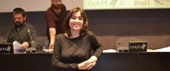 Taller impartit per Bárbara Blasco Grau. (València, 1972) Llicenciada en periodisme, ha treballat en diversos mitjans locals de València, en […]